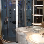 Bathroom Installation Cheshire