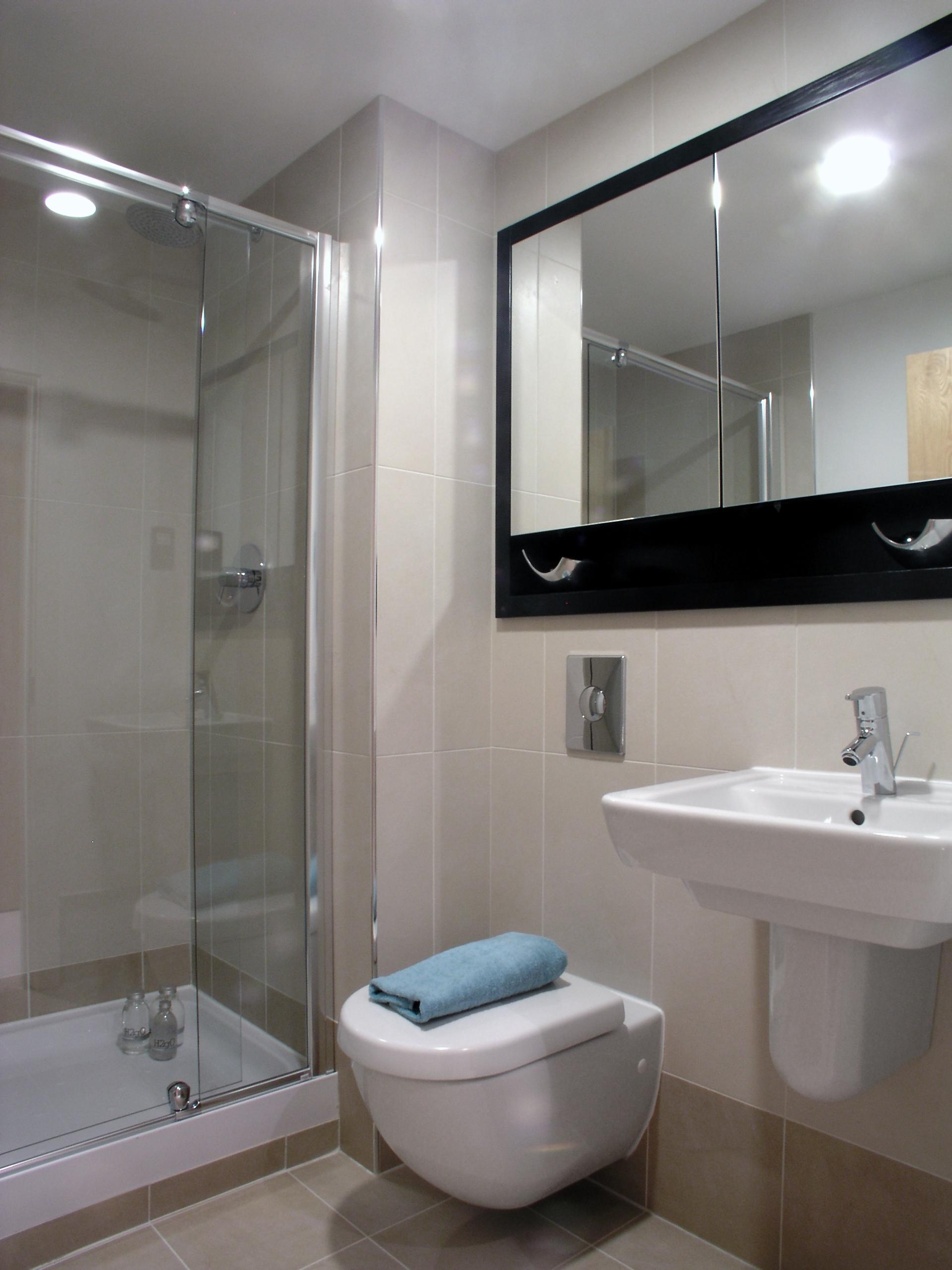 Bathroom installation tiling plastering services for Bathroom installation services
